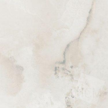 Fiord Dekton