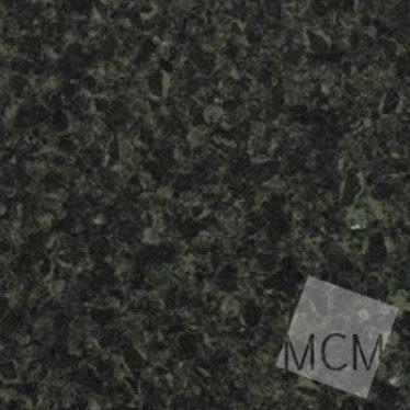 Oxwich Green Cambria