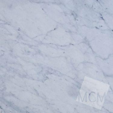 Carrara Venato 2cm