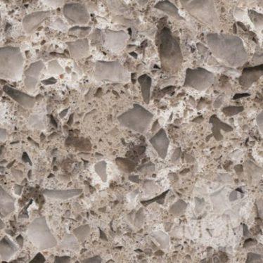 Alpina White Silestone