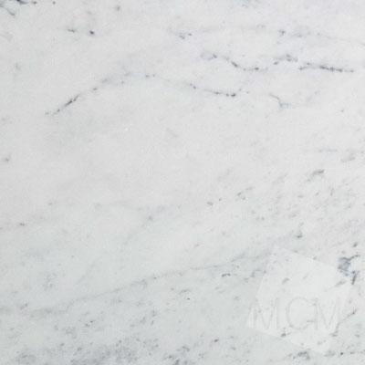 Bianco Carrara #2
