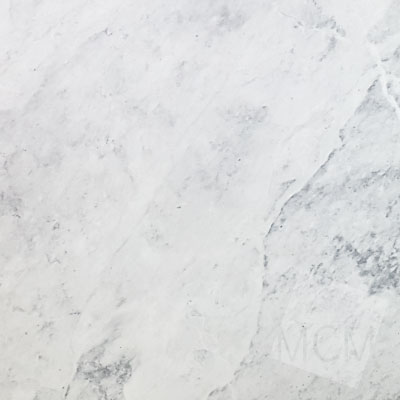 Bianco Carrara (#4)