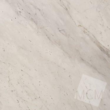 Bianco Carrara (#6)