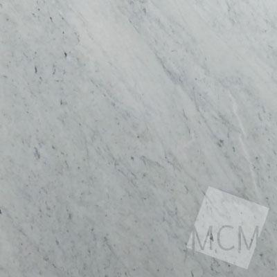 Bianco Carrara Extra