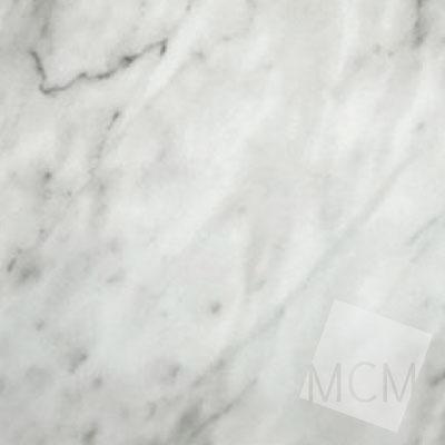 Bianco Levantina