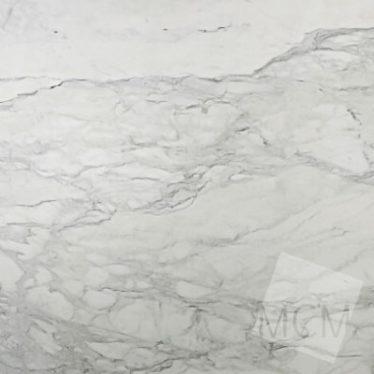 Calacatta Silver