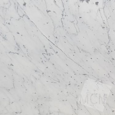 Carrara Statuario Honed 2cm