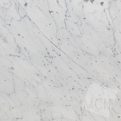Carrara Statuario Thin Slabz