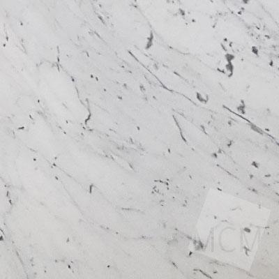 Carrara Statuario Thin Slabz