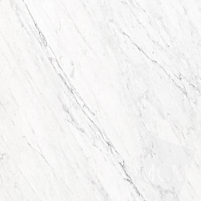 Carrara Venato Thin Slabz