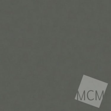 Cemento Silestone