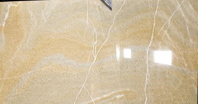 Calacatta Gold Thin Slabz
