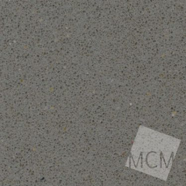 Grey Expo Silestone
