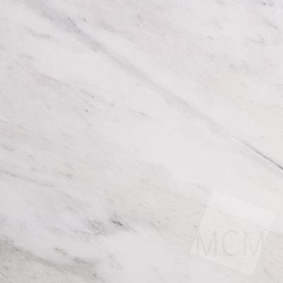 Hudson White 2cm