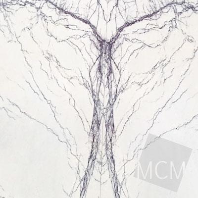 Lilac Thin Slabz