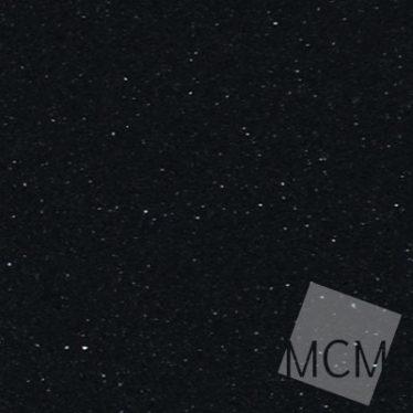 Nocturno Compac