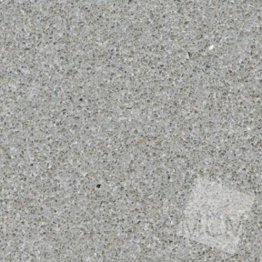 Silver Nube Silestone