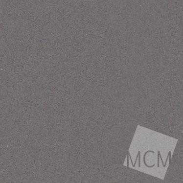 Smoke Grey Compac