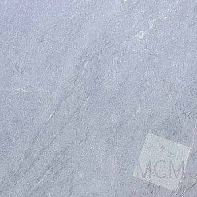 Soapstone Grey Honed
