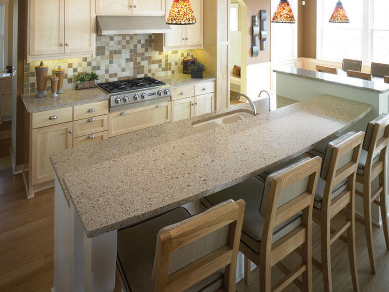 Cambria Quartz Kitchen Ideas Kitchen Appliances Tips And Review