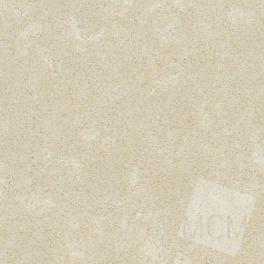 Tigris Sand Silestone