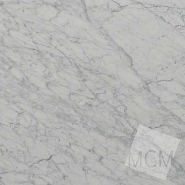 Bianco Carrara (#3)
