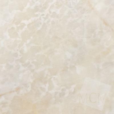 White Onyx Thin Slabz