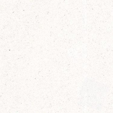 White Zement Compac